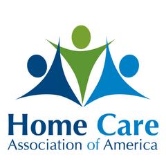 Best Lakeland Home Care - Flamingo Home Care - Lakeland, FL
