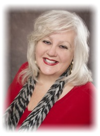 Best Lakeland Home Care - Sheila Hollowell - Homecare Lakeland, Winter Haven, Bartow, and Polk County